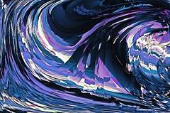 ONÐA // #psychedelic #alternative #glitchmafia #dark #glitchcult #glitchartist #rmxbyd #aesthetic #newaesthetic #datamosh #databending #glitchartistscollective #digitalart #glitchart #glitch #datamoshing #conceptual #conceptualart #abstract #modernart #fi (dreamside.xiii) Tags: glitch visual art rmxbyd contemporary modern cyberpunk dark ig feed aesthetic vaporwave grunge model alt abstract surreal futurist retro french france