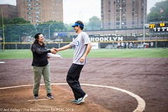 18.05.31_Softball_Varsity Womens_BDivisionFinal_RooseveltEdCampVsArtDesign_LIUBK_ (Jesi Kelley)---1827 (psal_nycdoe) Tags: 2018softballchampionships bdivision brooklyn cdivision championship championshipsoftball hsofartanddesign liubrooklyncampus liucampus longislanduniversity nycpsal nycpsalsports nycsports newyorkcitypublicschoolsathleticleague psalchampionship psalsoftball roosevelteducationalcampus teenagersplayingsports varsitysoftball highschoolsports kidsplayingsports softball womenssoftball womensvaristy womensvaristysoftball 201718softballbchampionshiproosevelteducationalcampus8vhsofartdesign21 long island univerity b division roosevelt educational campus high school art design psal public schools athletic league nycdoe new york city department education varsity newyorkcity newyork usa