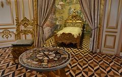 DSC_9110 (Pedro Montesinos Nieto) Tags: palaciodepeterhof peterhof sanpetersburgo rusia romanov zares unesco patrimoniodelahumanidad ph277
