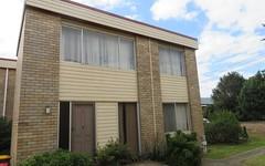 7/109-111 Moss Street, Nowra NSW