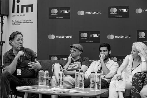 marineci_LIM2018@TIFF-Presentation@Lounge-020