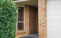 6 Edna Close, Singleton NSW
