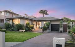 34 Bathurst Street, Gymea NSW