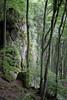 Felswand (MoJo_3016) Tags: escarpment buchenloch buchenley