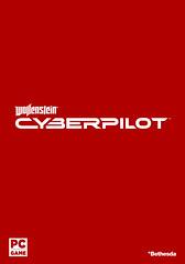 Wolfenstein-Cyberpilot-VR-130618-003