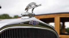 1932 Chevrolet (Frankleton Foto) Tags: 1932 chevrolet phaeton cars