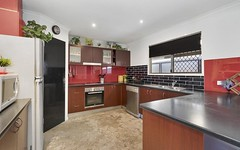 2 Glenbawn Place, Leumeah NSW