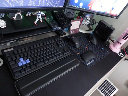パソコン 画像4