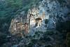 Kings' Tombs in Dalyan (yonca60) Tags: kingstombs kayamezarlari dalyan mugla koycegiz turkey tombs rock dalyankayamezarlari kingstombsdalyan