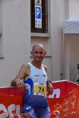 Treviglio-1041
