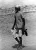 img279 (Höyry Tulivuori) Tags: india 1970 street life people cars monochrome men women child 70s vintage seventies temple city country индия улица чернобелое автомобиль дома народ быт
