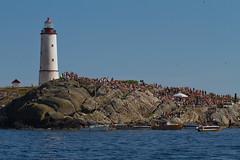 Torungen 100 mm (roar_vangdal) Tags: arendal summer norway lighthouse consert torungen