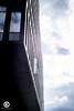 BNF, PARIS (Orel Kichigai) Tags: paris13 bnf grandparis travaux buildings build building skyscraper miror mirors canon symetric symetrical paris france travel architecture architectural