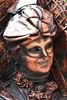 BeeldigLommel2018 (31 van 75) (ivanhoe007) Tags: beeldiglommel lommel standbeeld living statue levende standbeelden