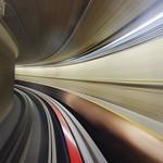 Speedy time travel thumbnail