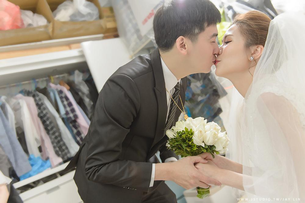 婚攝 台北婚攝 婚禮紀錄 婚攝 推薦婚攝 格萊天漾 JSTUDIO_0081