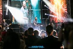 cityfest_piatok-67