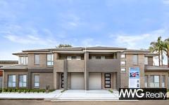 1 Barunga St, Concord West NSW