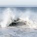Waves, Dana Point 4/22/18 #pacificcoast #surf #oceanspray