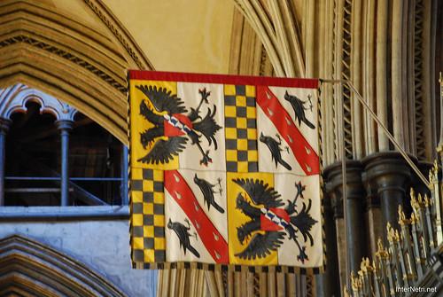 Солсберійський собор, Англія InterNetri United Kingdom 443