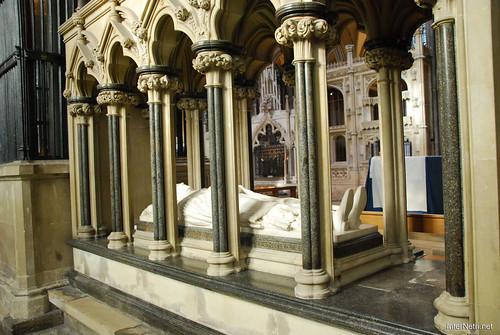 Солсберійський собор, Англія InterNetri United Kingdom 391