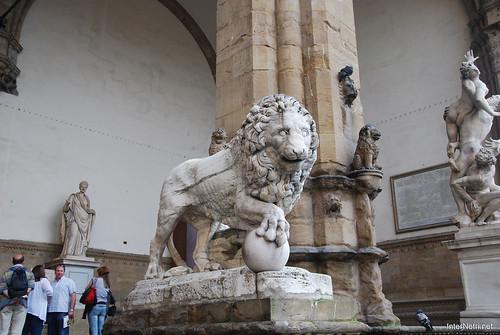 Флоренція, Італія InterNetri Italy 028