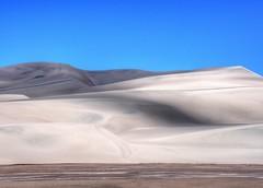 2018 - Vacation - Great Sand Dunes National Park (zendt66) Tags: zendt66 zendt nikon d7200 great sand dunes national park hdr photomatix colorado