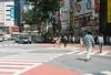 tokyo #35mmfilm (31lucass shots) Tags: kodakfilm kodak kodakportra400 portra400 negativefilm shootfilm shootfilms analoguefilm filmphotography minoltax700 50mmlens filmisnotdead japan tokyo 35mmphotography shibuya tokyostreet japanstreeet japanimages travel streetphoto streetsnap justfilm vintagelens japantokyo peopleinstreet streetpeople snapshot japanese