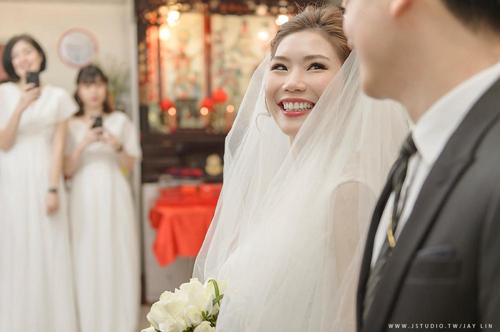 婚攝 台北婚攝 婚禮紀錄 婚攝 推薦婚攝 格萊天漾 JSTUDIO_0096