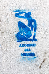 SCQ - 20180107 - 28 (r2hox) Tags: santiagodecompostela urbanart grafitti arteurbano