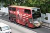 Kowloon Motor Bus ATENU483 TH8133 (Howard_Pulling) Tags: hong kong bus buses china transport howardpulling