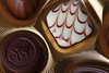 life is like...... (Patrick JC) Tags: macromondays candy sweets choc box shiney chocolate love gift taste