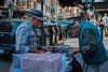 Ice Cream (rmedina0811) Tags: dtla downtownla streetcandid streetportrait streetpeople urbanphotography urban