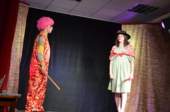 """Théâtre 2018 • <a style=""""font-size:0.8em;"""" href=""""http://www.flickr.com/photos/106422633@N07/41662195745/"""" target=""""_blank"""">View on Flickr</a>"""