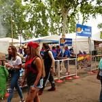 Caracoles Lleida 2018 (41) thumbnail