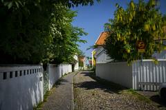 Kalmar, Suecia