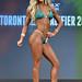 #332 Jess Welton