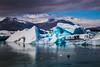 Island Süd2018_143Jökulsarlon (schulzharri) Tags: island iceland europe europa insel eis ice sea ocean glacier gletscher sonne meer reise travel north nord arctic cold kalt