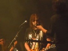 05/26/17 Ace Frehley @ De Pere, WI (NYCDreamin) Tags: 052716 acefrehley deperewi celebratedepere