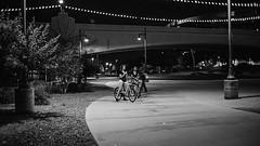 tempe 01907 (m.r. nelson) Tags: tempe arizona america southwest usa mrnelson marknelson markinaz blackwhite bw monochrome blackandwhite streetphotography urban artphotography