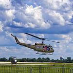 Dayton Air Show 06-24-2017 13 thumbnail
