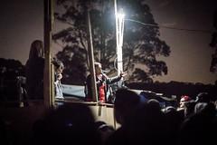 Assembleia Ocupação Marielle Vive Zona Norte • 29/05/2018 • São Paulo (SP) (midianinja) Tags: mtst mtstmovimentodostrabalhadoressemteto sãopaulo sp brasil brazil assembleia ninja mídia midianinja pirituba zonanorte norte periferia moradia