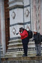Сієнський собор, Сієна, Тоскана, Італія InterNetri Italy 247