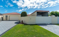2 Belvidere Ave, Blackheath NSW