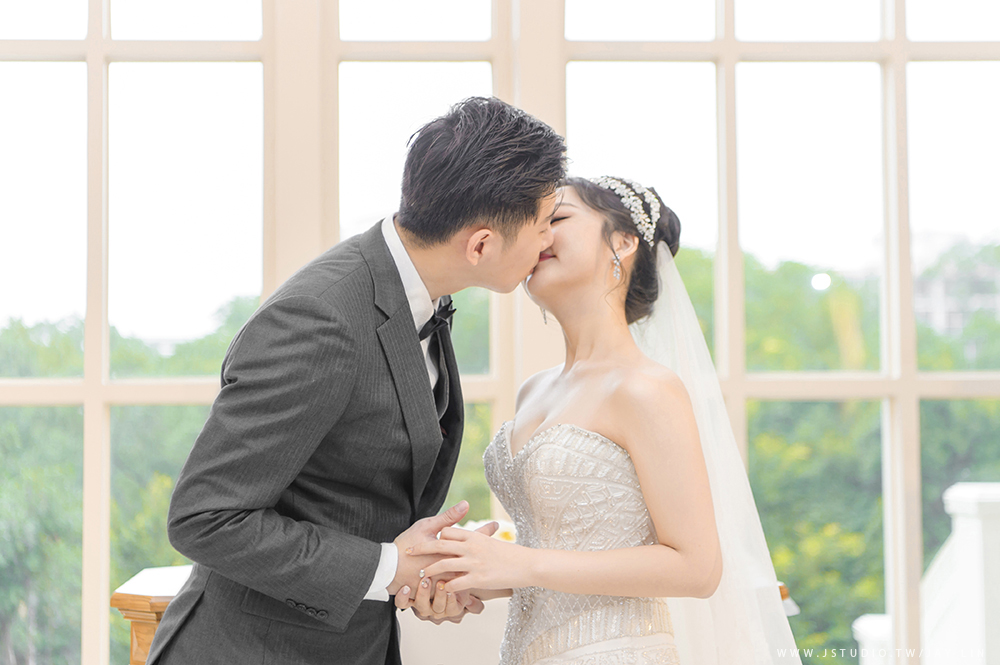 婚攝 台北婚攝 婚禮紀錄 婚攝 推薦婚攝 翡麗詩莊園 JSTUDIO_0053