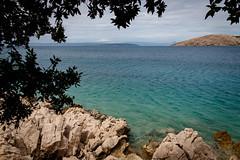 Krk-4804.jpg (harleyxxl) Tags: kroatien inselkrk meer küste staribaska starabaška primorskogoranskažupanija hr