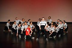 DSC_3820 (Judi Lyn) Tags: peruballetarts ballet dance youth kids peruindiana peru indiana