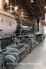 Steamtown NHS  (49) (Framemaker 2014) Tags: steamtown national historical site scranton pennsylvania lackawanna county northeast trains locomotives railroad united states america