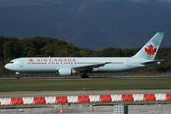 Air Canada (Th1200) Tags: boeing76738eer cn25347