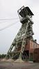 Zeche Zollern II/IV (8) (Maurits van den Toorn) Tags: zeche zollern colliery mining pit coal kohle schacht fördergerüst industry industrial museum dortmund ruhrgebiet ruhrpott